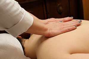 thumb-spa-body-treatments